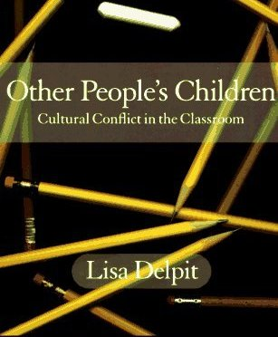 "School and ""Other People's Children"": Some Personal Reflections"