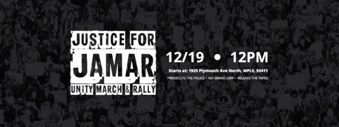 Educators: Show up for Justice this Saturday!